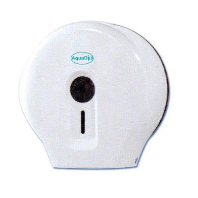 AquaDiis Jumbo Small System, Distributeur Distribution de Papier Hygiénique