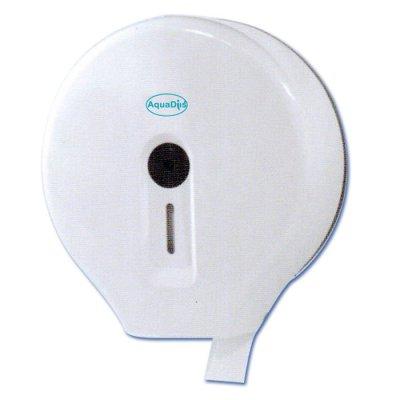 AquaDiis Jumbo XL System, distributeur de Papier Hygiénique pour collectivités