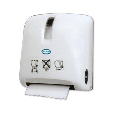 AquaDiis Viseo 5, distributeur de bobine à dévidage latéral