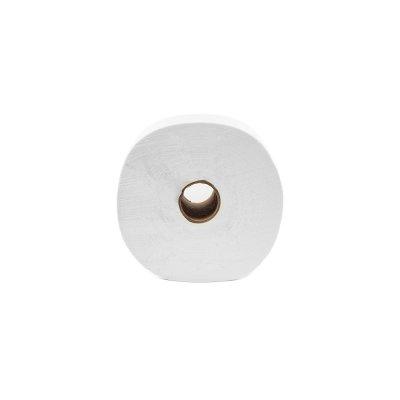 Bobine dévidage latéral, essuie mains - PAP021